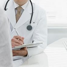 Servicios Urológicos